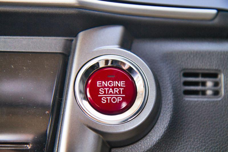 2015 Car India US law suit web 1