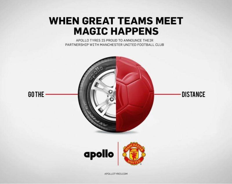 2015 Manchester United Apollo Tyres web 1