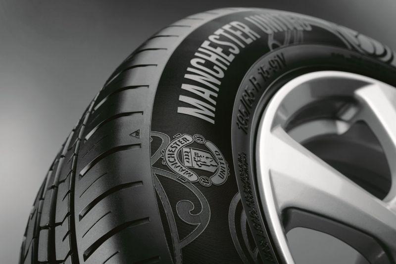 2015 Manchester United Apollo Tyres web 2