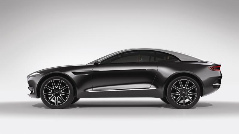 Aston Martin DBX Emission Zero 3 web
