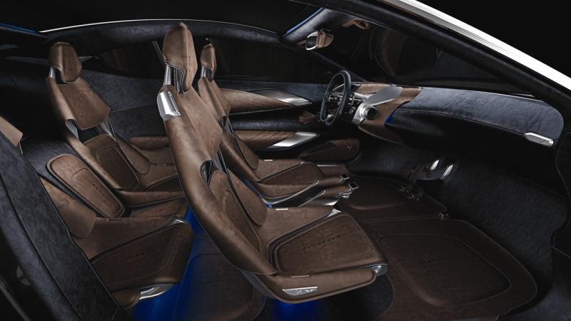 Aston Martin DBX Emission Zero 4 web