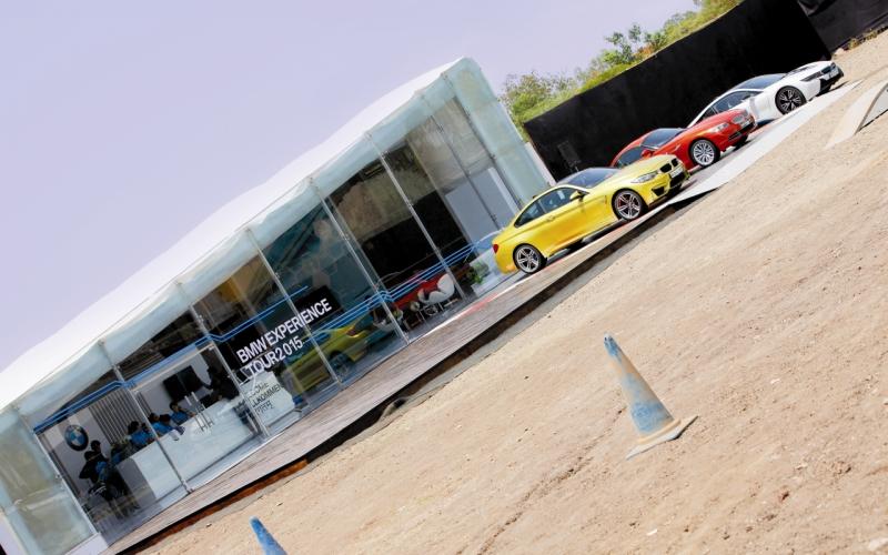 BMW Experience Tour 2015 1 web