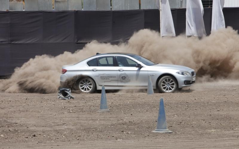 BMW Experience Tour 2015 4 web