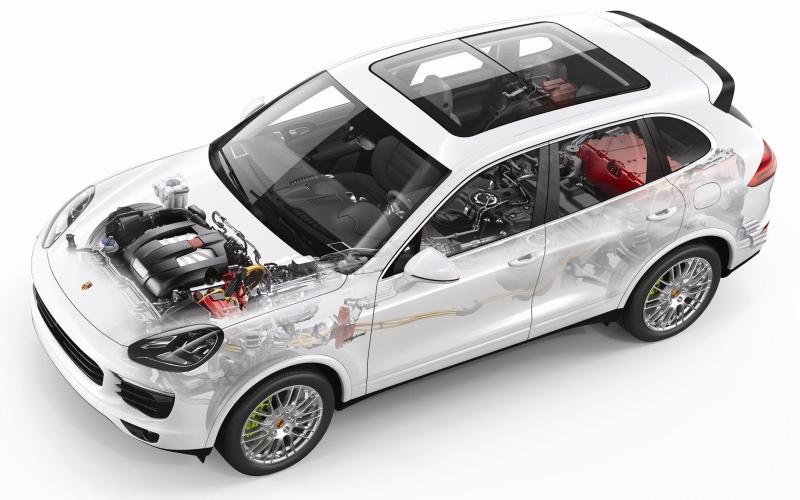 Bosch Boxberg 15 Porsche Cayenne S e-hybrid 6 web