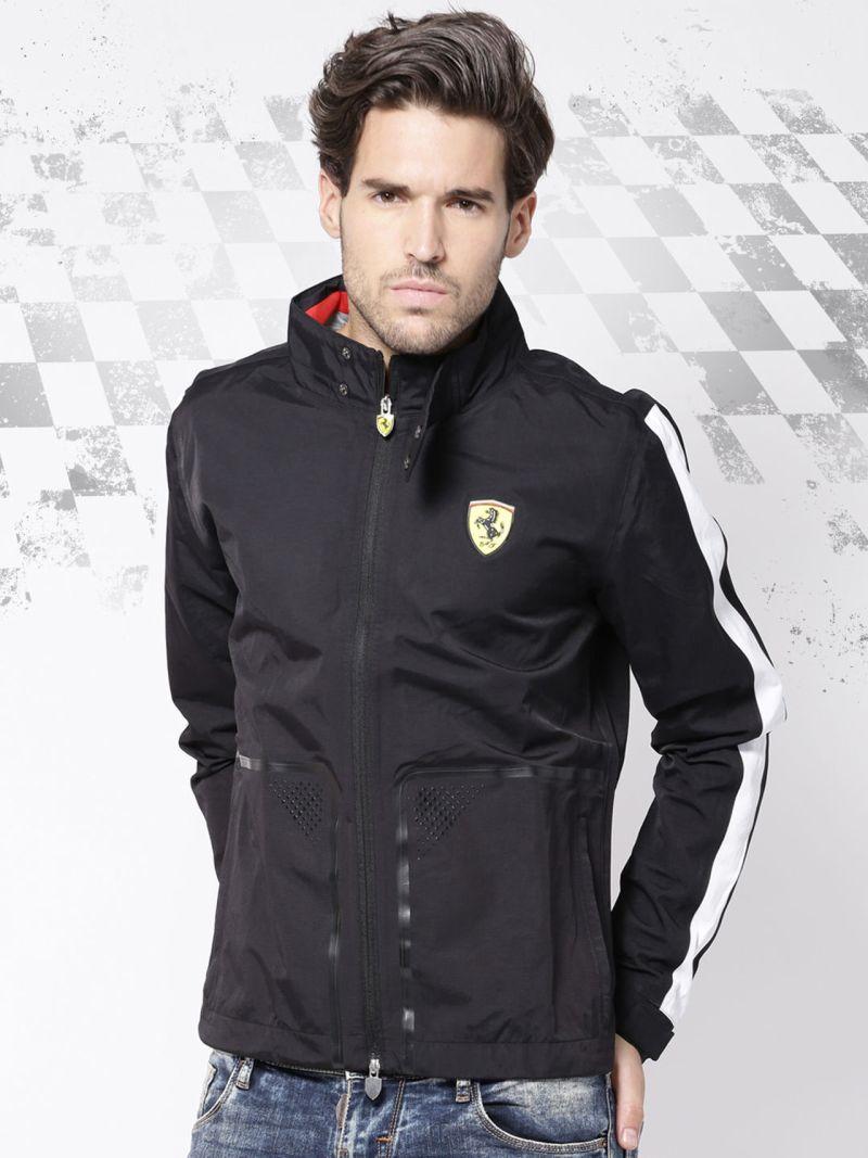 Ferrari-Black-Rain-JacketWEB