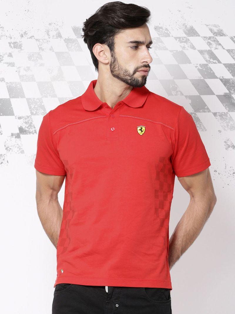 Ferrari-Men-TshirtsWEB