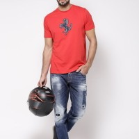 Ferrari merchandise now on Myntra