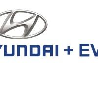 Hyundai's New EV?