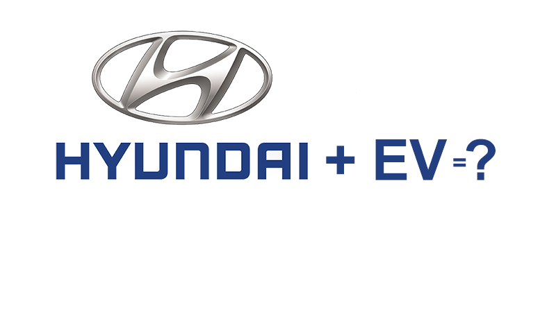 Web_Hyundai Logo