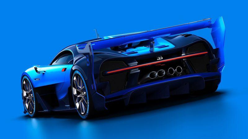 2015 Bugatti Veyron Vision Gran Turismo web 4