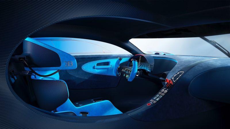 2015 Bugatti Veyron Vision Gran Turismo web 6