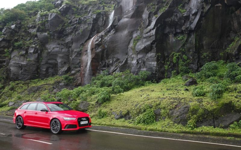 Audi RS 6 Avant 2 web