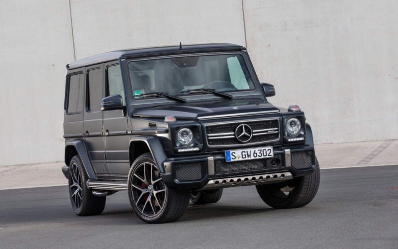 updated gel ndewagen new mercedes g class car india india 39 s leading dedicated car magazine. Black Bedroom Furniture Sets. Home Design Ideas