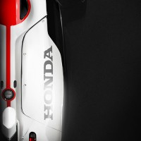 Honda's Project 2&4: Motorcycle Meets Car