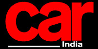Car India: India's leading dedicated car magazine | Latest News, Scoops, Reviews and Specs