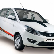 Tata Motors Launch Five Special Edition Cars