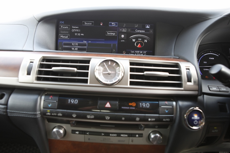 Dial L for Luxury_Lexus LS 600h L AWD Exclusive First Drive (6)
