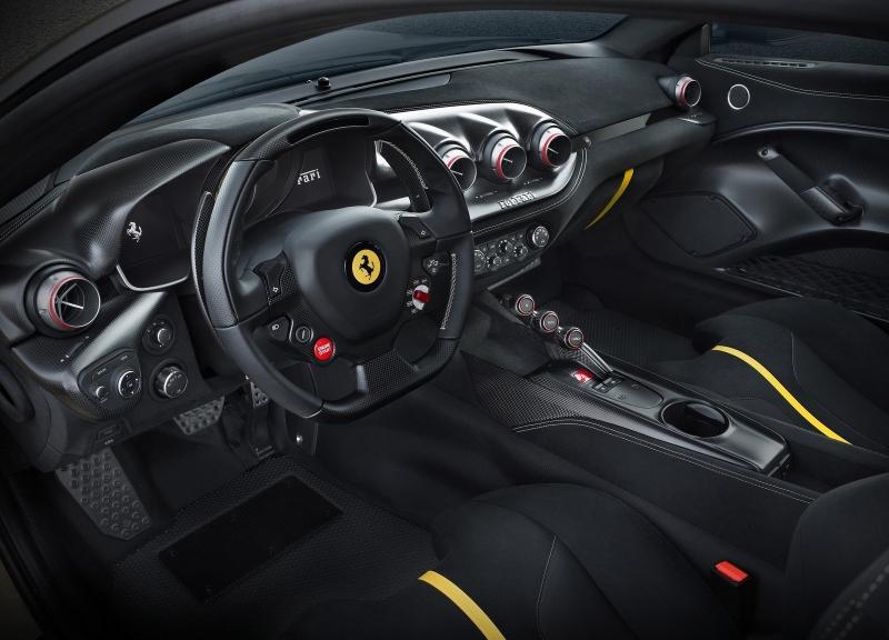 Ferrari F12tdf 2016 4 web