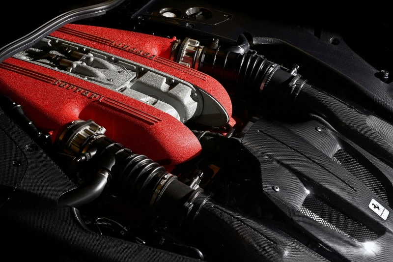 Ferrari F12tdf 2016 5 web