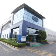 Magneti Marelli set up shop for production of AMT gearboxes