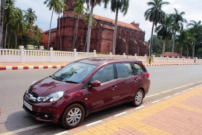 Mobilitas Pro Populo_Honda Mobilio i-DTEC_Long Term (2)
