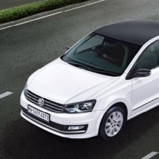 Volkswagen Polo Exquisite, Vento Highline Plus launched