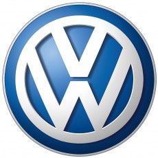 Volkswagen Dieselgate Follow-up for India