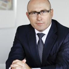 New CEO for Škoda