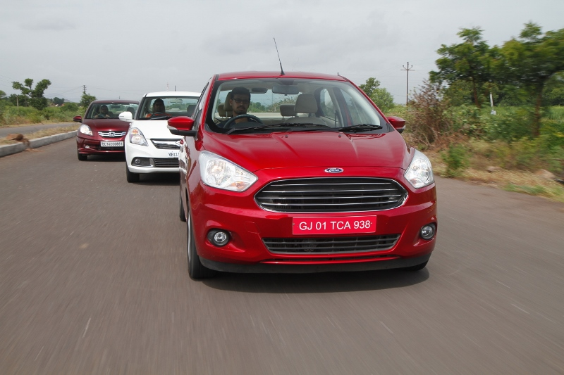 Best mileage car in india petrol under 10 lakhs 10