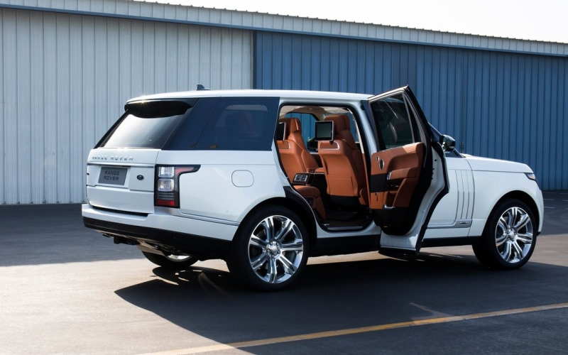 Reality Super Luxury Suv Arena Car India The World S Best Car