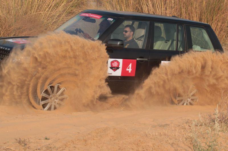 The Desert Dash by Cougar Motorsport Pvt. Ltd. (1) web