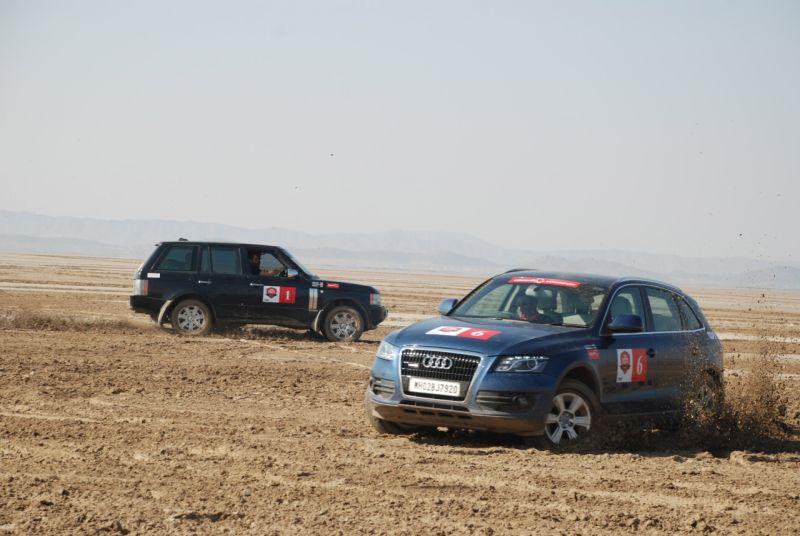 The Desert Dash by Cougar Motorsport Pvt. Ltd. (2) web