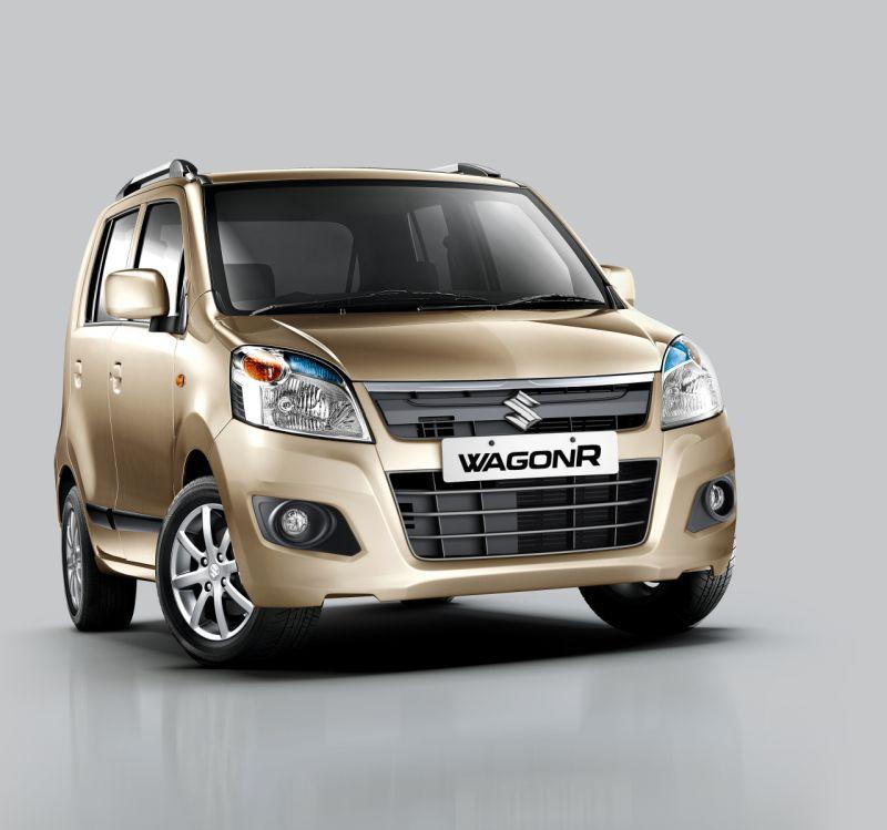 wagonr and stingray get the amt automated manual transmission rh carindia in suzuki wagon manual.pdf suzuki wagon manual