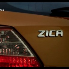 Tata Motors reveal the name of their new offering