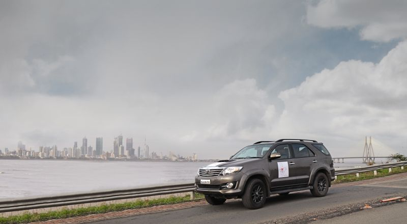 2015 CI Fortuner Forays travelogue web 1