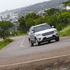 Hyundai India raise prices
