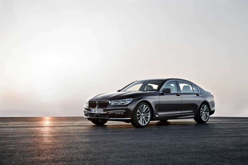Car India 2015 BMW 7 series first drive review web 9