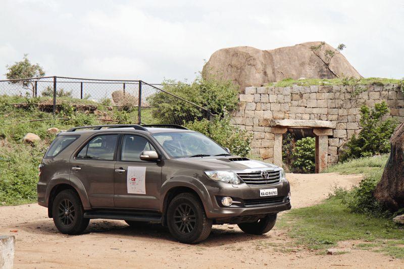 Car India 2015 Fortuner Forays II web 21