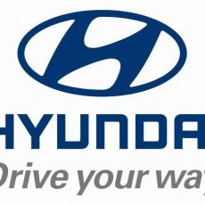 Hyundai lend a helping hand in Chennai