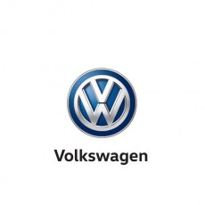 Volkswagen to launch three new cars at Delhi Auto Expo