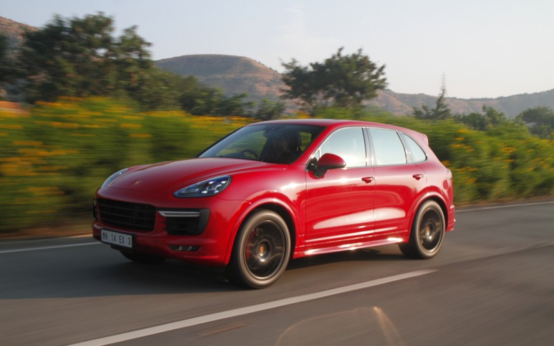 Red Hot Chili Pepper: Porsche Cayenne GTS First Drive - Car India Porsche Cayenne Review India on porsche cayenne tuning, porsche cayenne exclusive, porsche cayenne upgrades, porsche cayenne common problems, porsche cayenne parts diagram, porsche cayenne design, porsche cayenne forums, porsche cayenne accessories, porsche cayenne limited edition, porsche cayenne specs, porsche cayenne history,