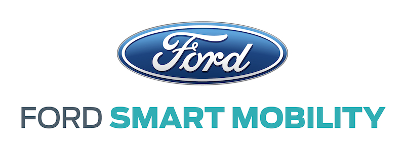 Ford forges ahead