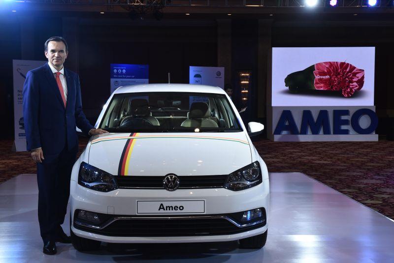 2016 VW Ameo app web 1