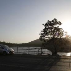 Hyundai Weekend Getaways: Mumbai to Saputara