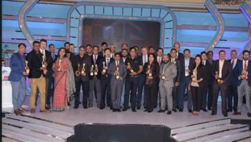 Car India & Bike India Awards 2016