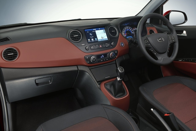 Hyundai Grand i10 2017 3 web