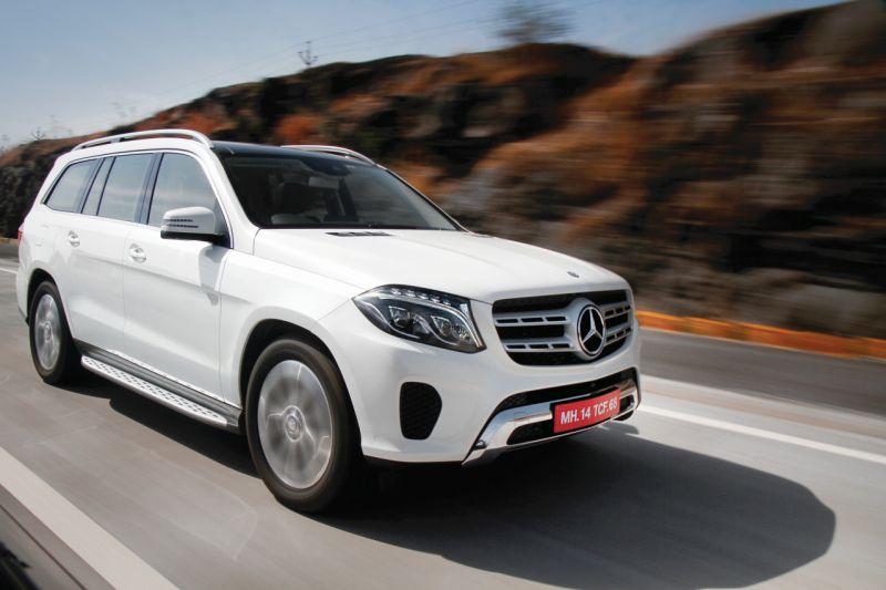 Mercedes-Benz GLS 350 d 4MATIC 1 web