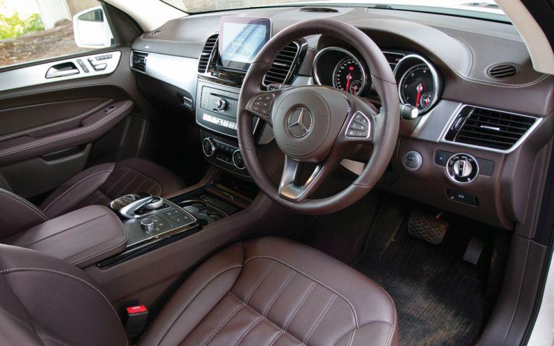 Mercedes-Benz GLS 350 d 4MATIC 3 web