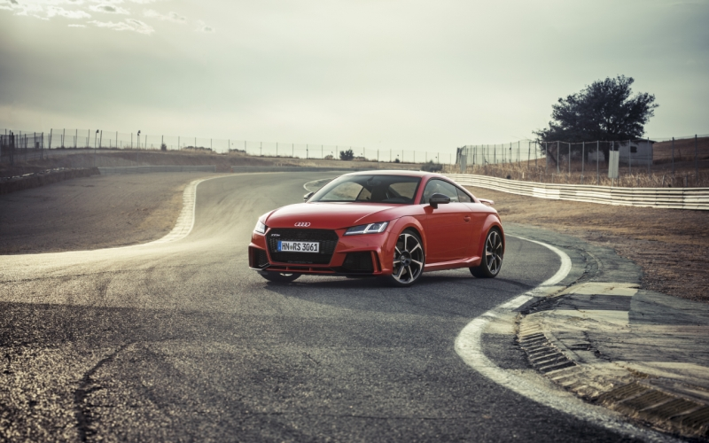 audi-tt-rs-coupe-1-web