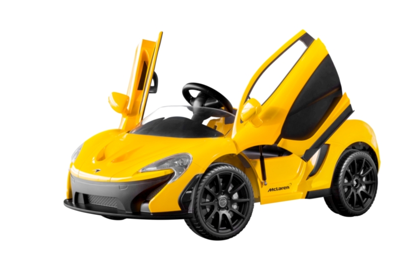 mclaren-p1-all-electric-toy-car-2-web